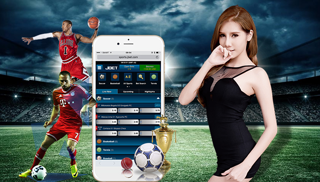 Factors To Make Money from Sportsbook Betting