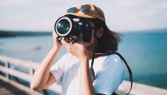 Know Popular Genres in Photography